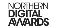 NORTHERN-DIGITAL-AWARDS.png