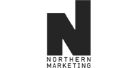 NORTHERN-MARKETING-AWARDS.png