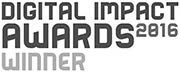 digital-impact-awards-winner-logo2.jpg (1)
